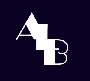 annelaurebailey.com