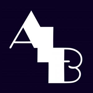 Logo Anne-Laure Bailey