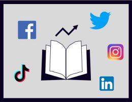Utiliser les réseaux sociaux pour améliorer ses ventes